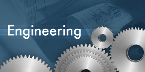 thesis on manufacturing process mechanical engineering Science essays: mechanical engineering search engineering this research paper mechanical engineering and other plants, and manufacturing.